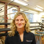 Snickeriföretag efterlyser standard för miljöbedömningar