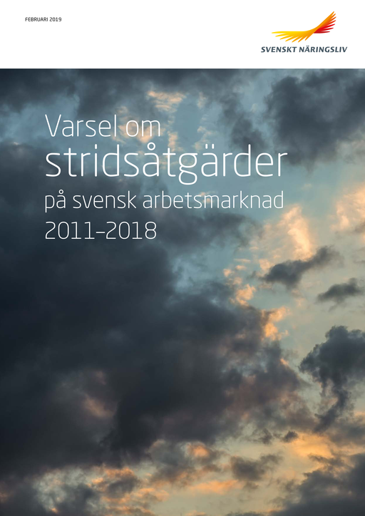 190212_FINAL_Varselrapport2018_webb.pdf.png