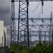 Energimyndigheten slår ett slag för ny kärnkraft