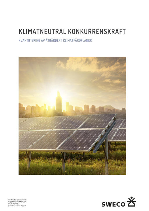 Klimatneutral_konkurrenskraft_-_kvantifiering_av_atgarder_i_klimatfardplaner.pdf.png