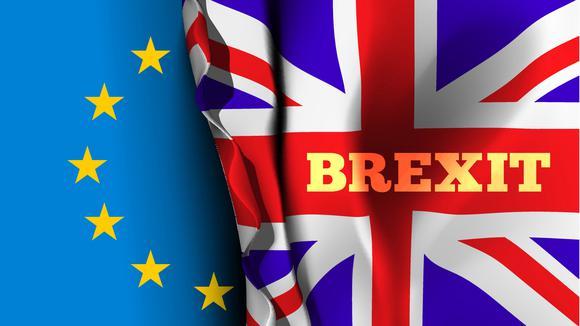 Brexit 2020