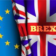 Brexit: prognoser för 2020