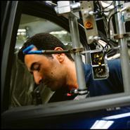 Rapport: Sverige tjänar miljarder på arbetskraftsinvandring