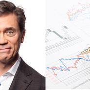 Stark återhämtning för svensk ekonomi