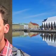 Göteborg fokuserar på mer företagsvänlig myndighetsutövning