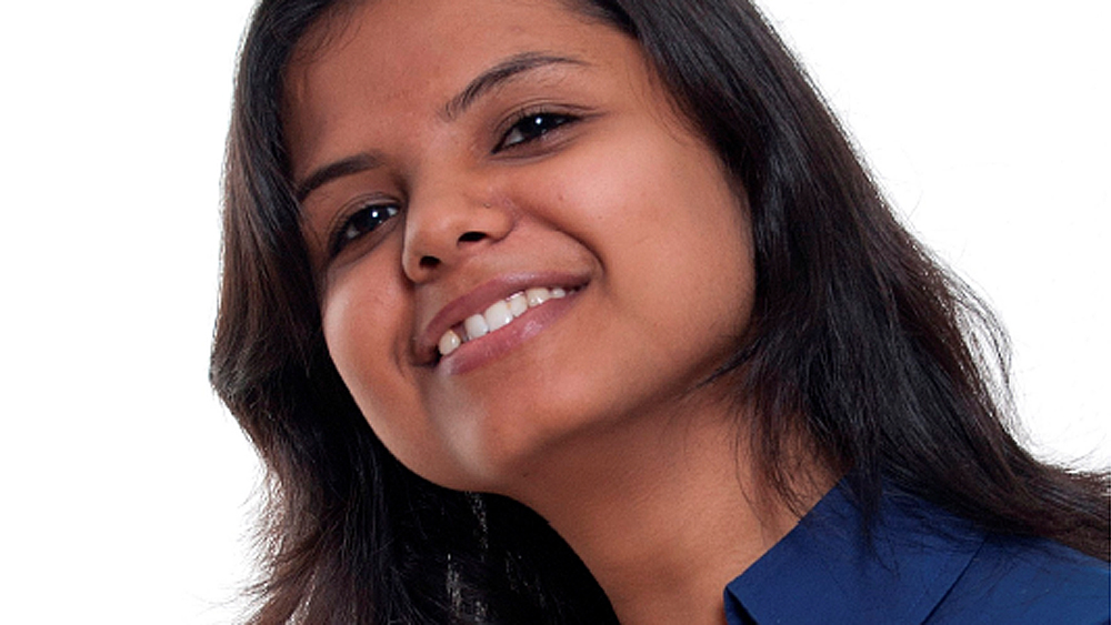 Great opportunity in Sweden for Indian migrant
