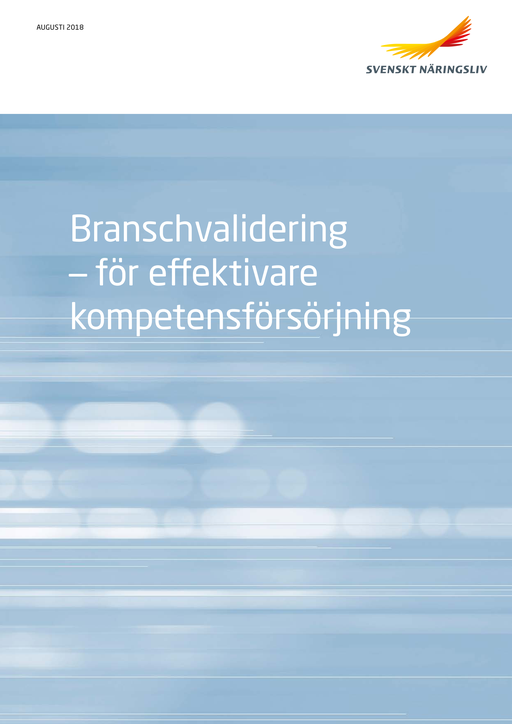 Broschyr_Branschvalidering_webb.pdf.png