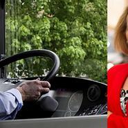Kommunal busstrafik oroar privata bolag