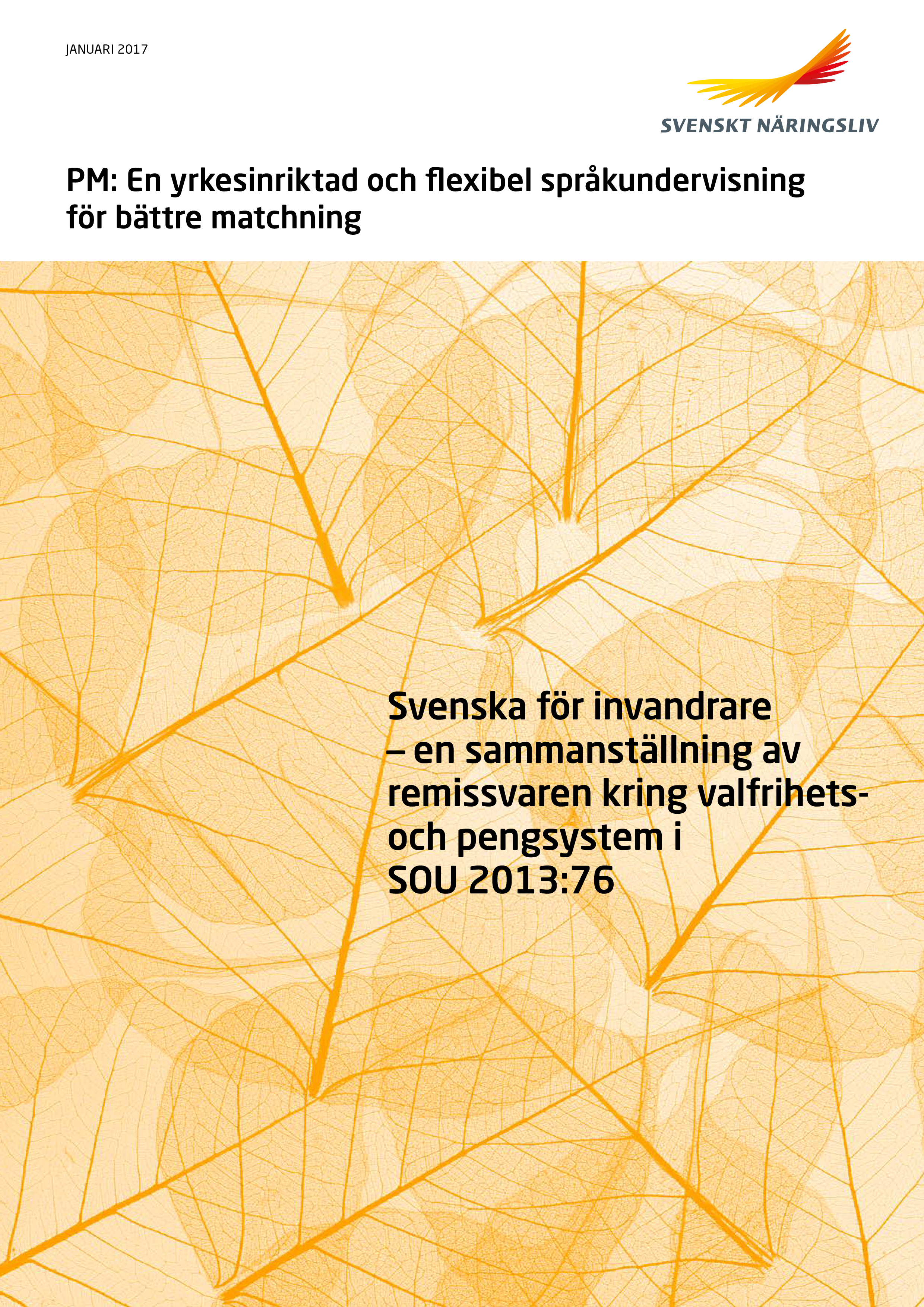 Sfi_for_battre_matchning.pdf