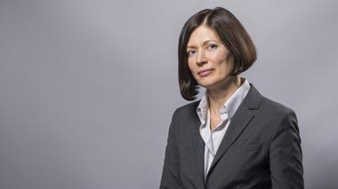 EU:s klåfingrighet hotar svensk lönebildning