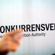 Lagrådet avstyrker förslaget om en stark konkurrensmyndighet