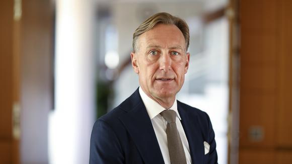 Jan-Olof Jacke