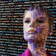 Swedish Enterprise calls for far-reaching revision of EU AI Act