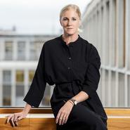 Svenskt Näringsliv välkomnar handelsavtalet mellan EU och Storbritannien