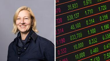 Högkonjunkturen biter sig fast i Jönköpings län – men optimismen avtar