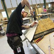Rapport: Därför ratar unga yrkesprogrammen på gymnasiet
