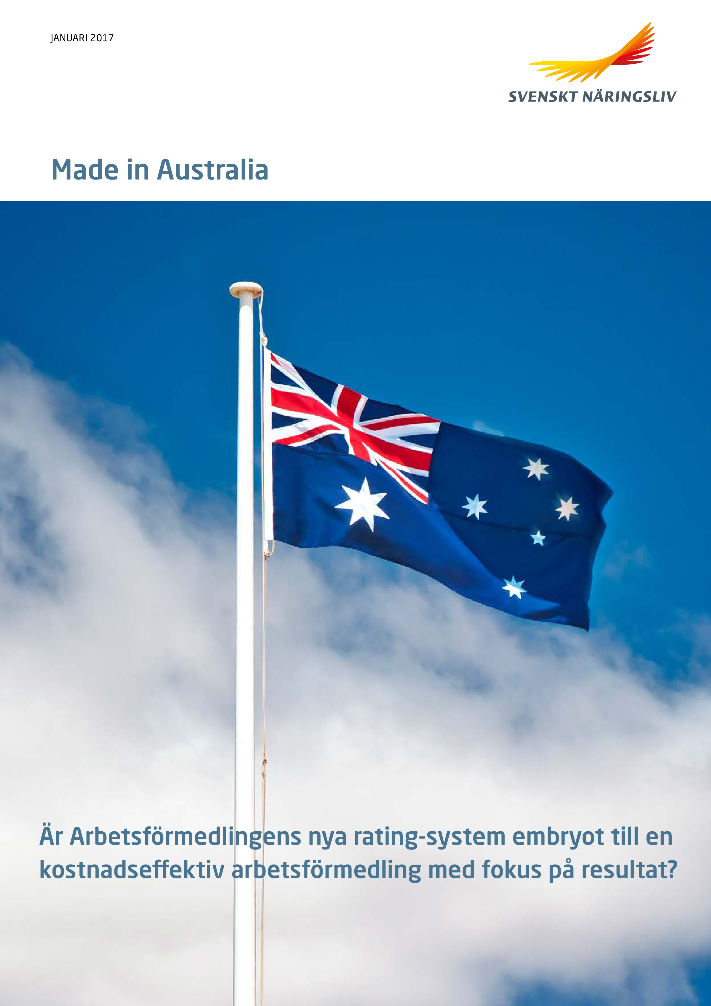 Made_in_Australia_webb.pdf.