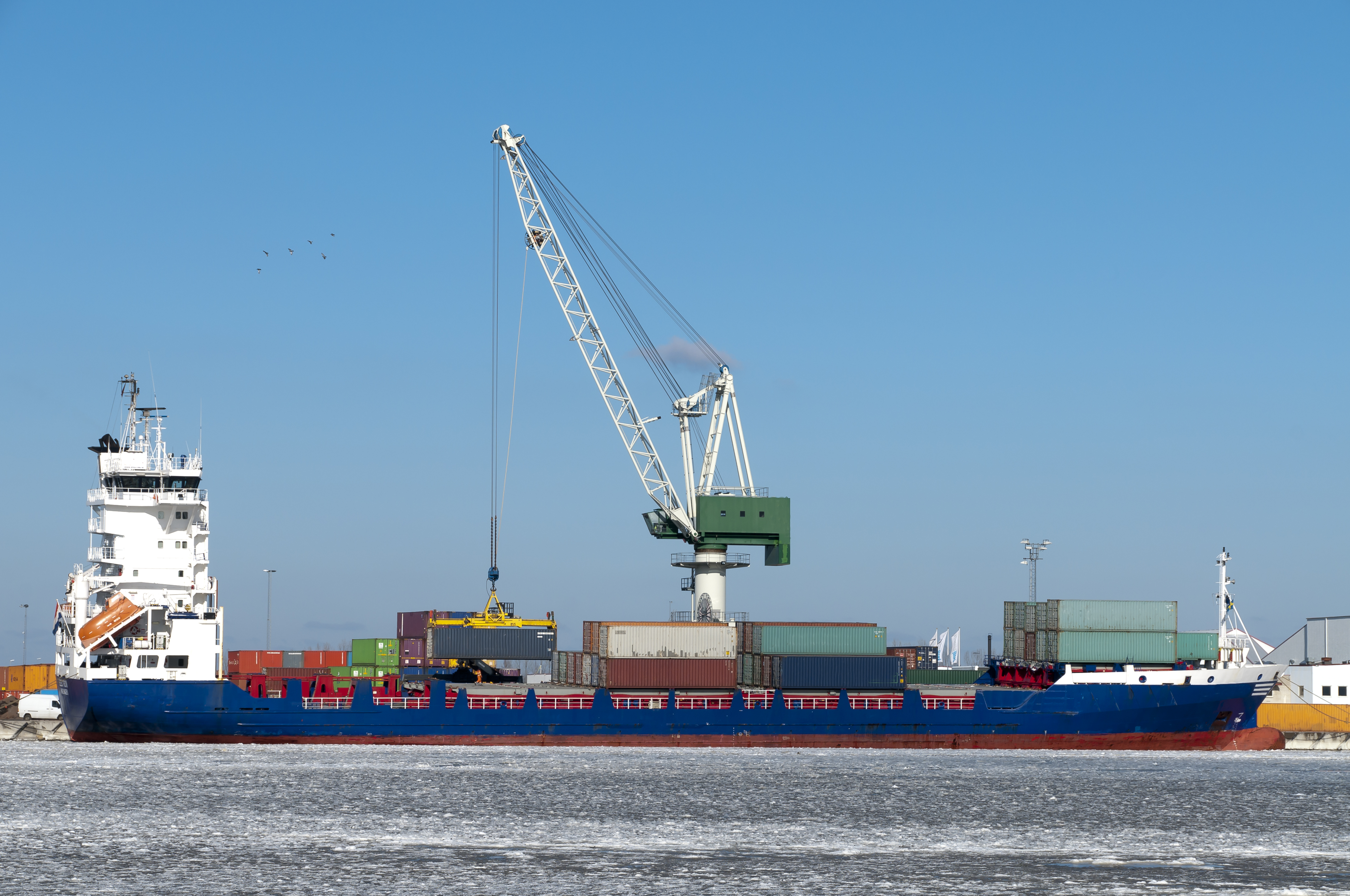4497463-loading-container