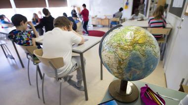 Ökad kvalitet i skolan viktigare än kösystem