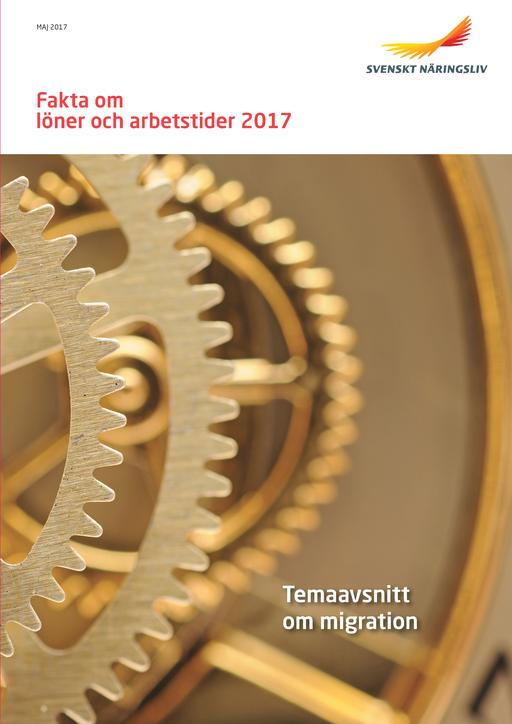 Fakta_om_loner_och_arbetstider_2017.pdf.png