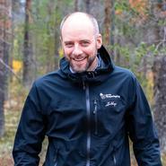 Orsa Besparingsskog hjälper lokala företagare