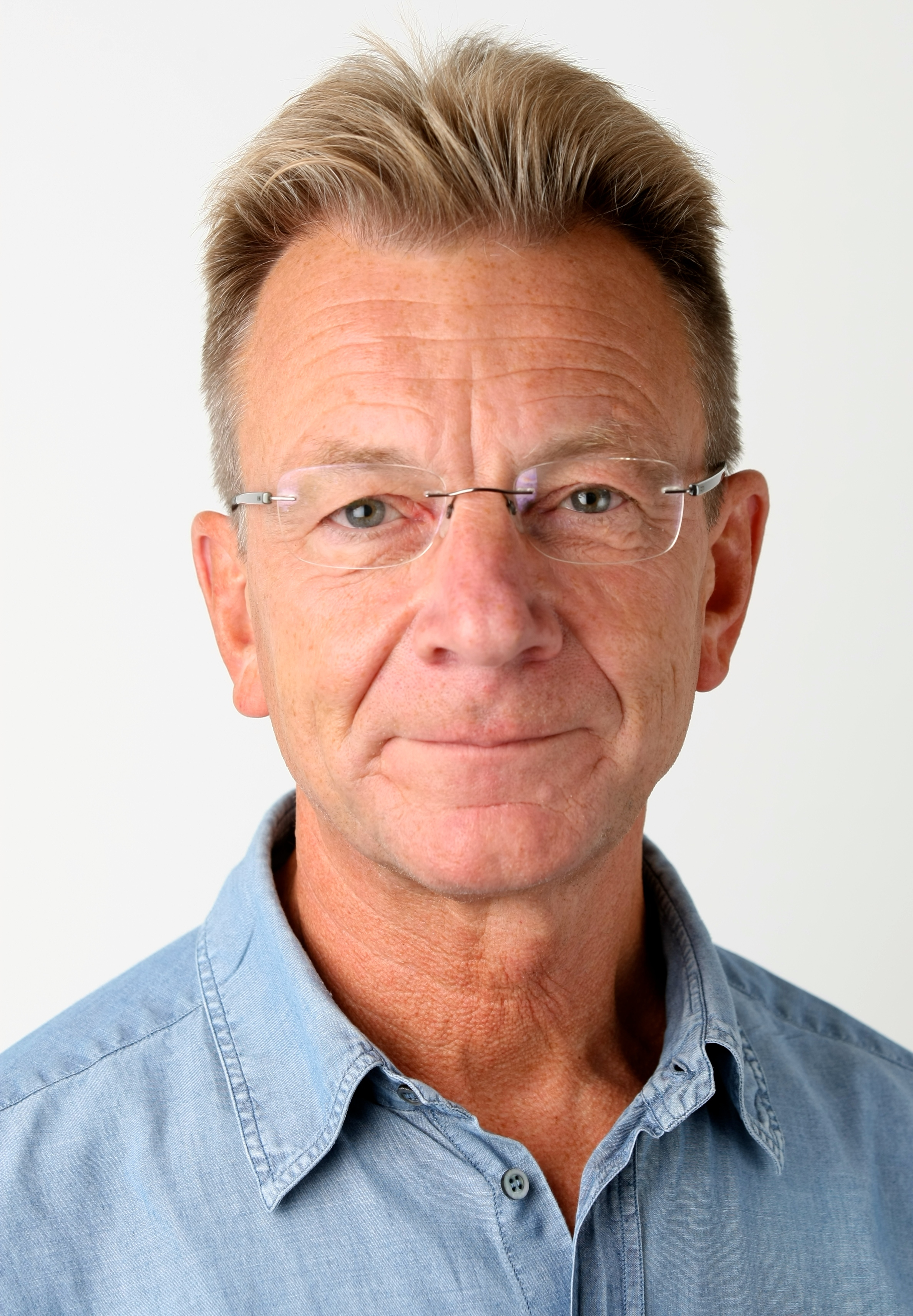 Anders Thorstensson