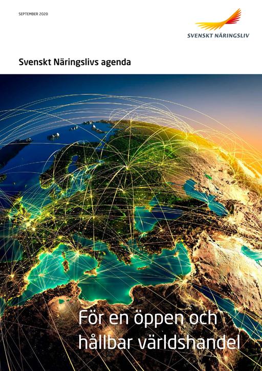 Handelsstrategier_webb.pdf.png