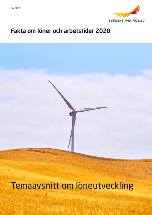 Fakta_om_loner_och_arbetstider_2020.pdf.png