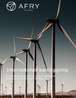 KREL_Internationell_kartlaggning_20200515_2_.pdf.png