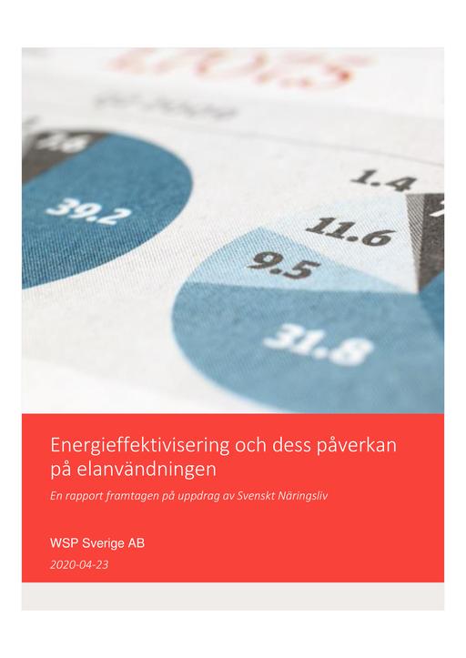 Energieffektivisering_och_dess_paverkan_pa_elanvandningen.pdf.png