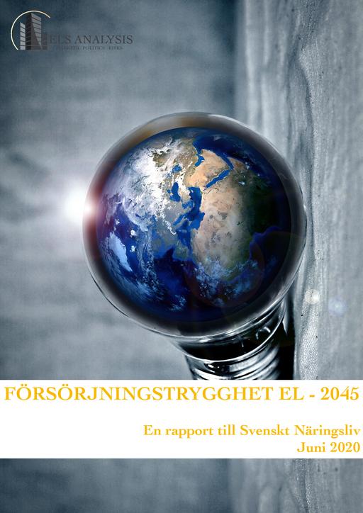 KREL_Forsorjningstrygghet_el_-_Svenskt_naringsliv_2020.pdf.png