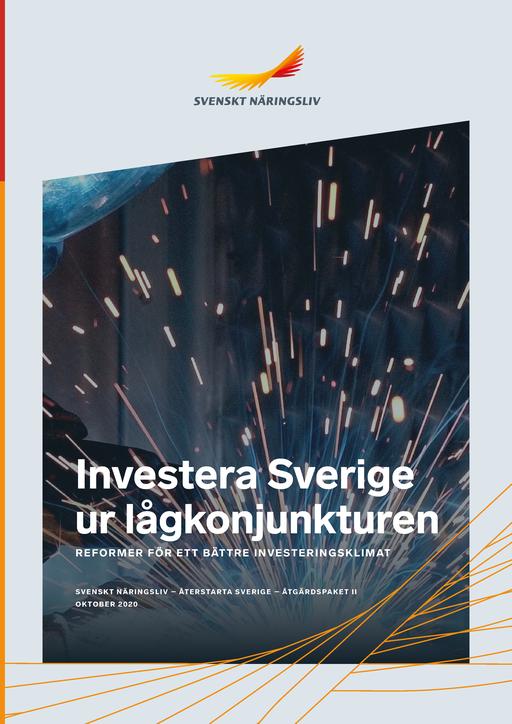 Investera_Sverige_ur_la_gkonjunkturen_A_terstarta_Sverige_-_paket_2_-_200930.pdf.png