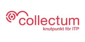 Collectum - logotyp