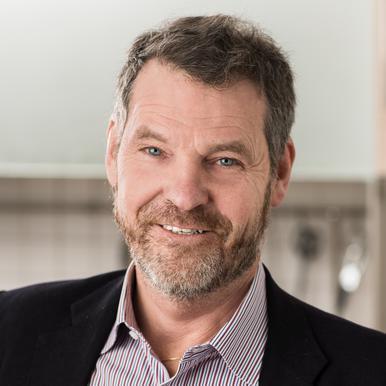 Stefan Fritzdorf, Vivels i Stockholm AB