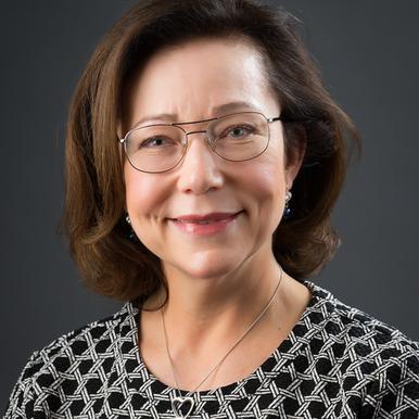 Elisabet Keussen, Kavat Vård AB