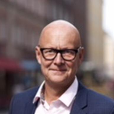 Peter Simonsson, Stjärnurmakarna AB