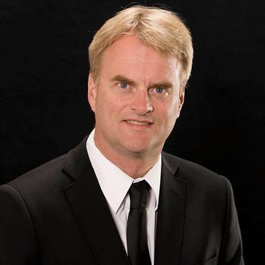 Tomas Byberg, Byberg & Nordins Busstrafik AB