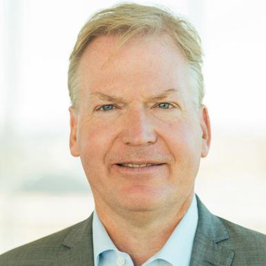 Gunnar Hagman, Skanska Sverige AB