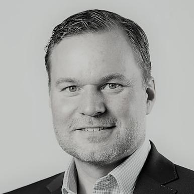 Gustaf Werner, Skanska AB