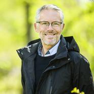 Olofström deltar i program för att förbättra för företagen