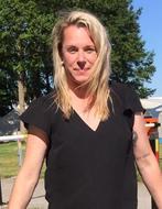Jenny Grönlund