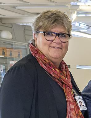 Gertrud Weiselblad