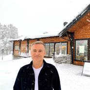 Komplicerat stöd missgynnar säsongsrestauranger