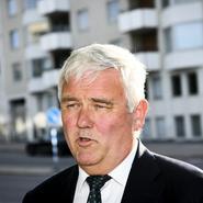 """""""Nödvändigt att modernisera den svenska arbetsrätten"""""""