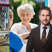 Kommunerna iHallandkangöra fler och bättre affärer med näringslivet