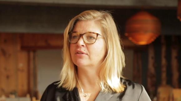 Therese Kärngard