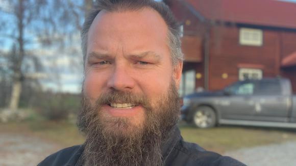 Lennart Olofsson