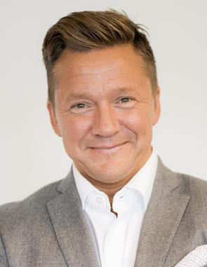Stefan Alvarsson, OnePartnerGroup AB
