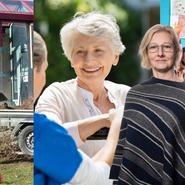 Så kan kommunerna i Jönköpings län göra fler och bättre affärer med näringslivet