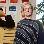 Jönköpings län på väg mot utanförskapskris – var åttonde vuxen bidragsförsörjd